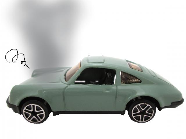冷却水(クーラント液)は車にとって大事?冷却水の状態は車検時に影響するのか?