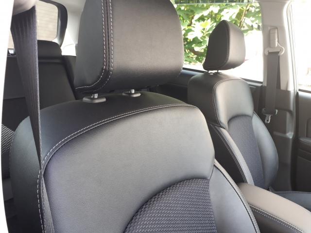 車検でヘッドレストは必要なのでしょうか。ヘッドレストとは座席(シート)の頭の部分のことで、基本的に...
