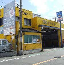 店舗紹介イメージ